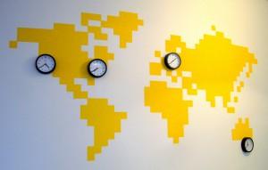 Comment créer son itinéraire tour du monde ?