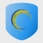 application hotpost shield vpn