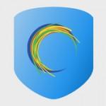 application hotpost shield vpn