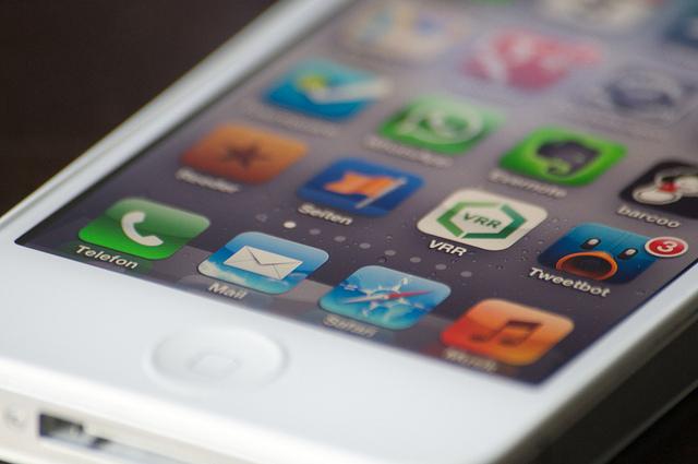 meilleurs applications iphone voyage