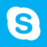 application communication skype