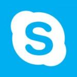 application communication skype